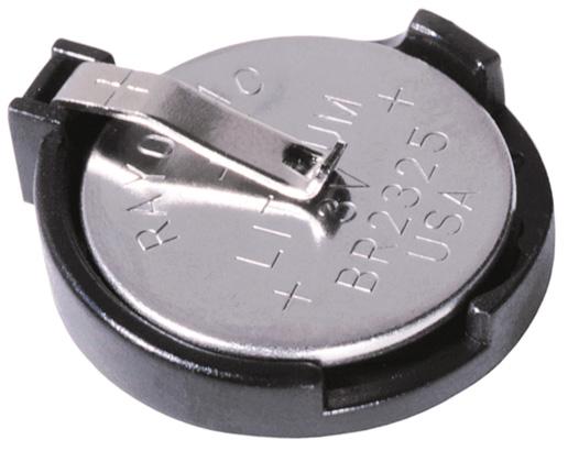 BH908T-C