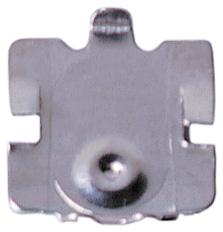 SN-T7-01B
