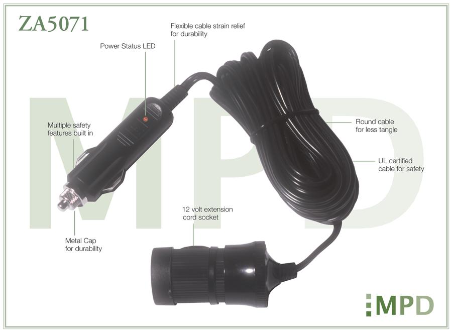 ZA5071