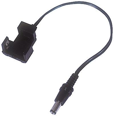 ZA5350.jpg