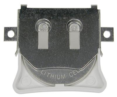 BHX1-2430-SM