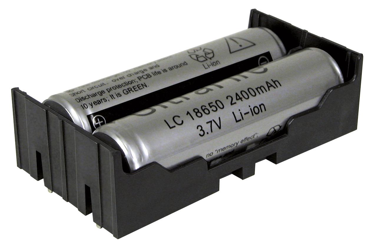 BK-18650-PC4