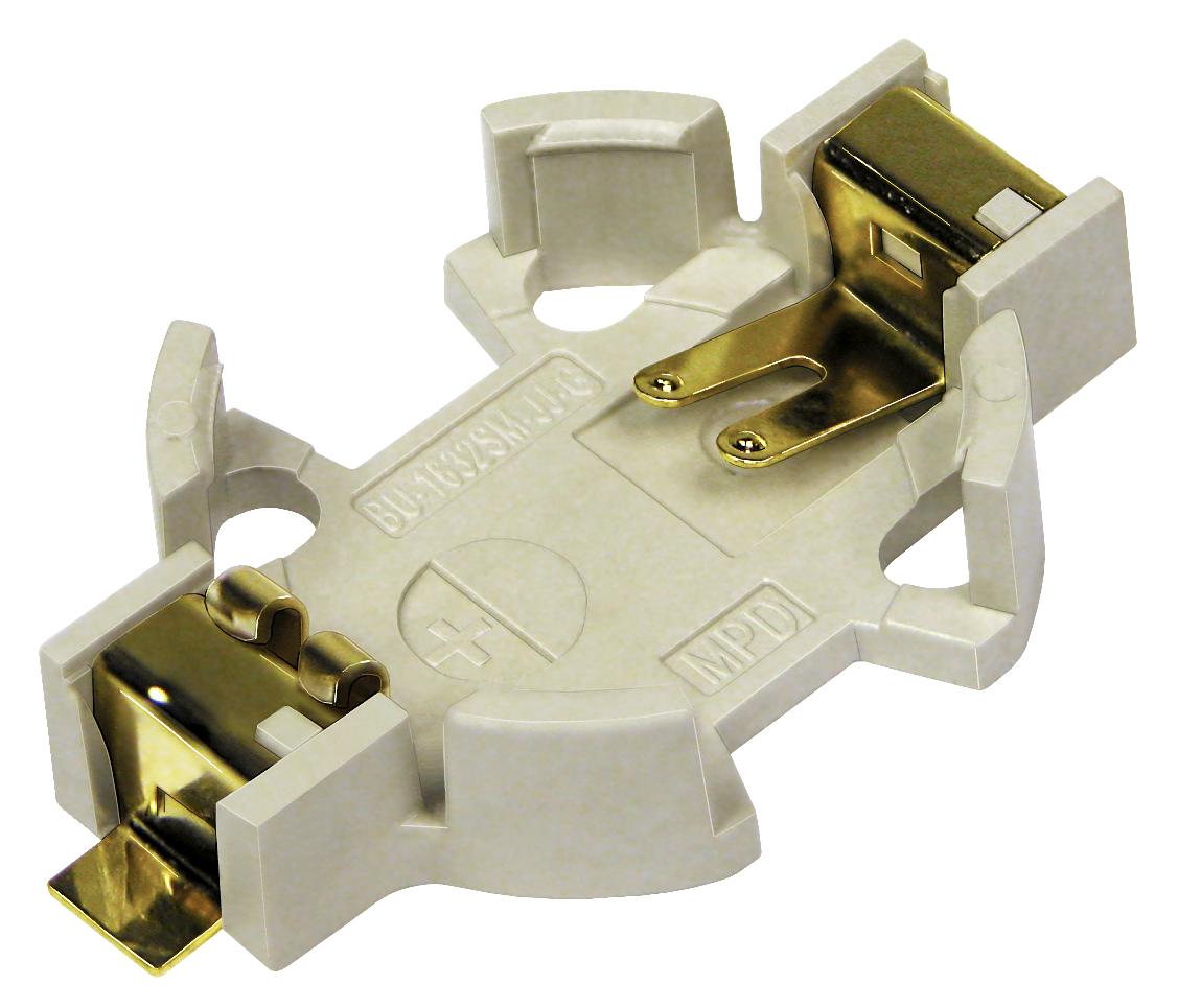 BU1632SM-JJ-GTR