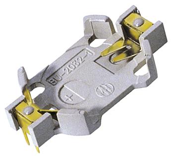 BU2032-1-G