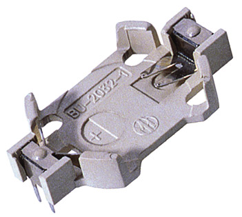 BU2032-1
