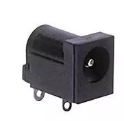 EJ503A