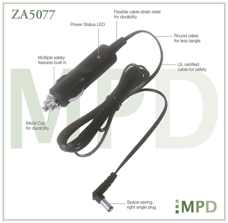 ZA5077